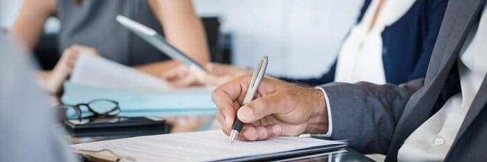 pv-cse-approuve-non-approbation-communication-salarie-employeur