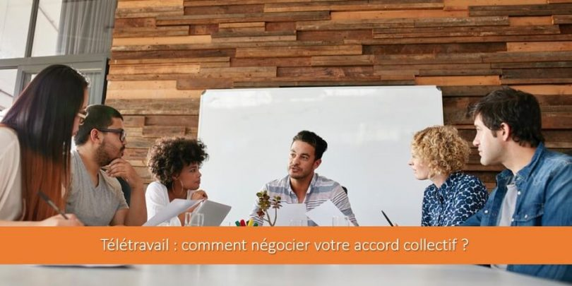 teletravail-negociation-accord-collectif