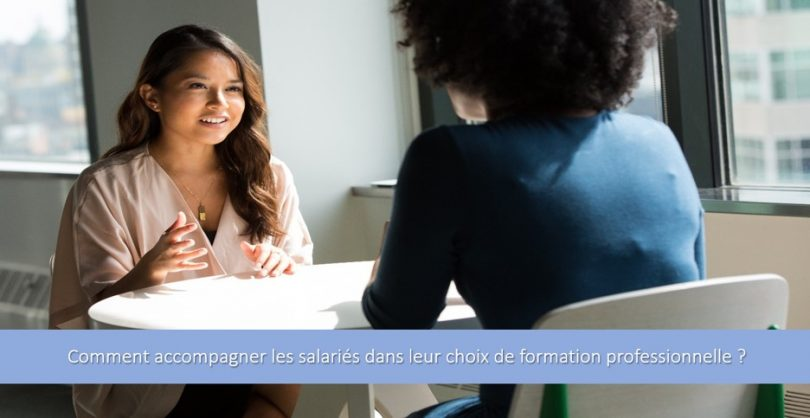 comment-accompagner-salarie-choix-formation-professionnelle