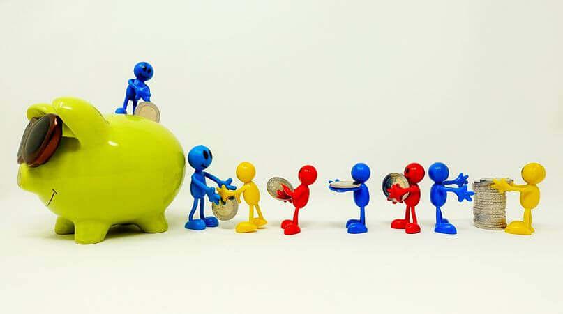 comment-financer-oeuvres-sociales-budget-particpation-entreprise