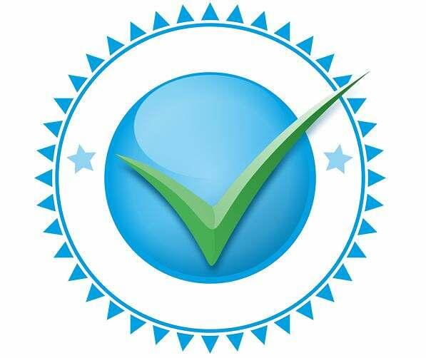 conditions-validité-utilisation-bon-délégation-cse-représentant-du-personnel