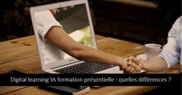 digital-learning-formation-presentiel-dfférences-avantages-inconvenients