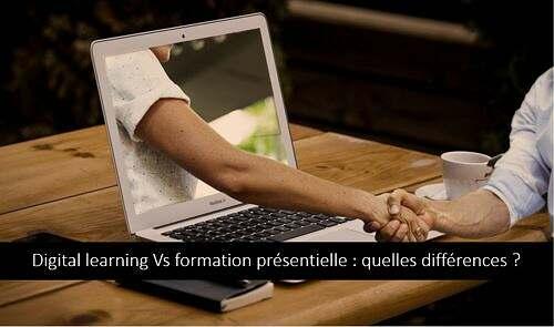 digital-learning-formation-presentiel-dfférences-avantages-inconvenients