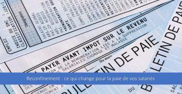 impact-paie-reconfinement-novembre-2020
