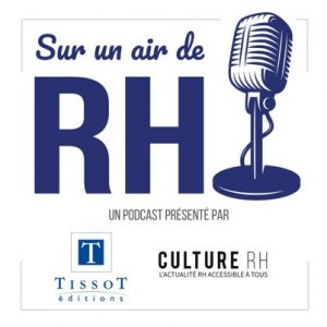 podcast-rh-sur-un-air-de-rh