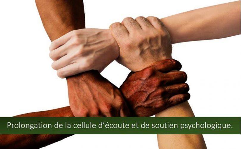 prolongation-dispositif-cellule-écoute-soutien-psychologique-chef-entreprise-covid-19