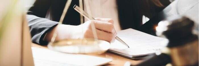 pv-carence-cse-redaction-consequences-preuve