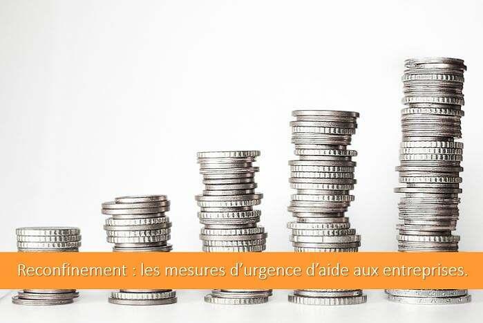 reconfinement-quelles-mesures-aide-urgence-entreprise-exonération-cotisations-taxes