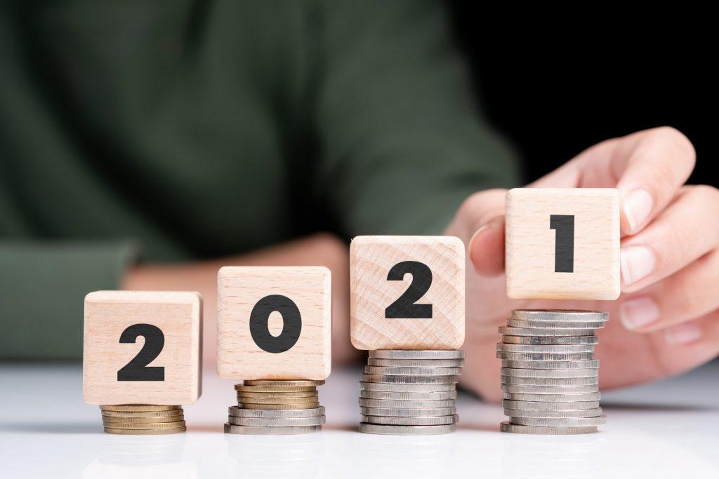 Comment-calculer-allégement-cotisations-patronales-2021-reduction-fillon-calcul