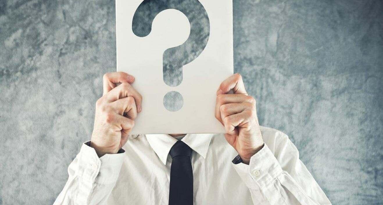 Hogan Assessments : une solution dédiée à l'évaluation de la personnalité des candidats