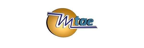 Paye-MTAE-avis-test-prix-logiciel-paie-rh