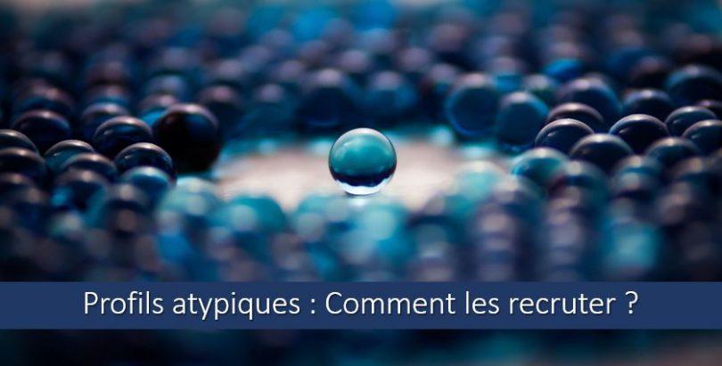 Profils-atypiques-comment-recruter-attirer-intégrer