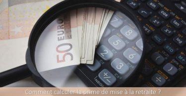 calcul-prime-retraite-comment-faire-combien