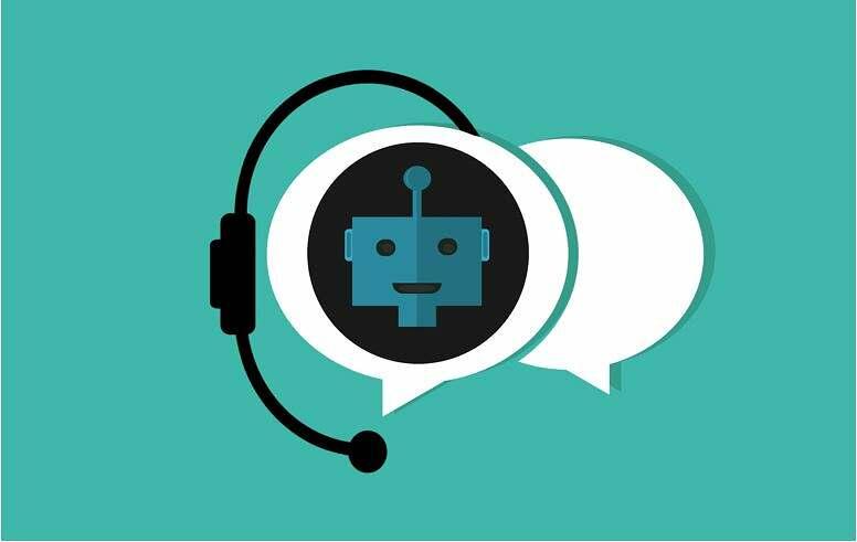 chatbot-rh-communication-interne-fidélisation-ERP