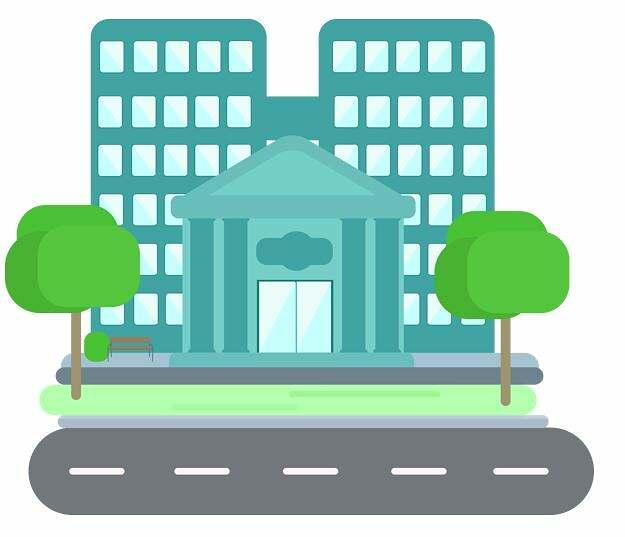 commissions-entreprises-300-salariés-plus-logement-formation-marché