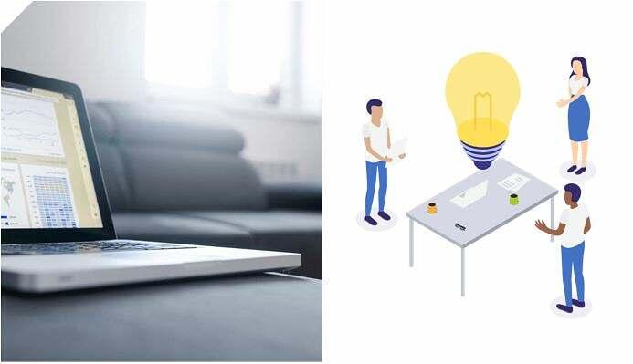 créativité-innovation-softskills-télétravail-formation-salarié-manager