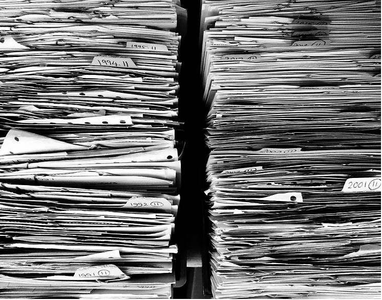 répertorier-informations-bilan-social-organiser-rédaction-simplifier-préparer
