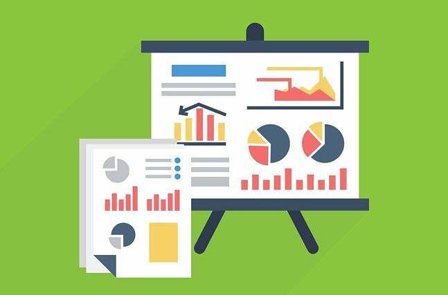 résumer-expliquer-illustrer-données-bilan-social-graphiques-couleurs