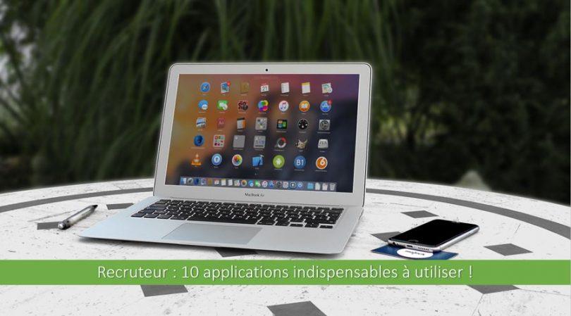 recruteur-utilisation-applications-indispensable