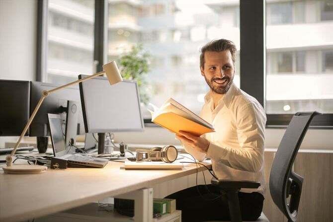 soft-skills-télétravail-compétences-formation-collaborateurs-managers-recherche