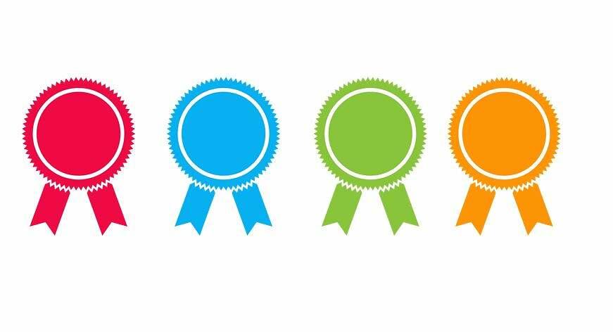 top-10-meilleures-application-pour-recruteur