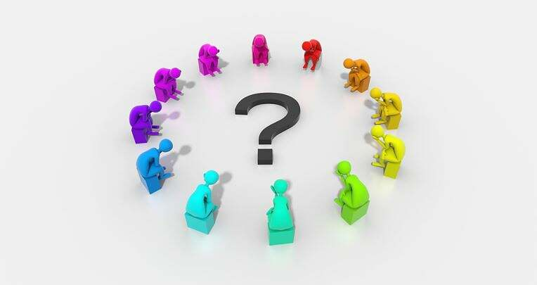 Choix-critères-attribution-avatanges-sociaux-consultaiton-salarié-collectif-individuel-monétaire-nature
