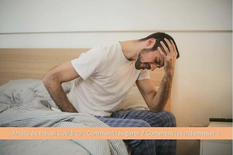arrets-travail-Covid-19-comment-traiter-indemniser