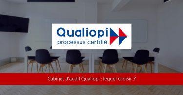 cabinet-audit-qualiopi