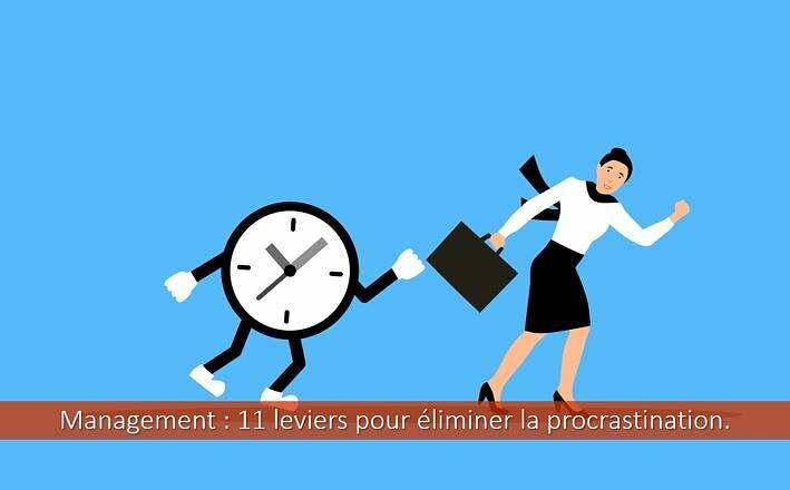 comment-lutter-contre-la-procrastination-quels-leviers-action-identifier