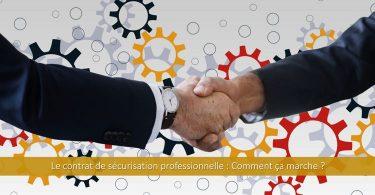 contrat-de-sécurisation-professionnelle-comment-ça-marche