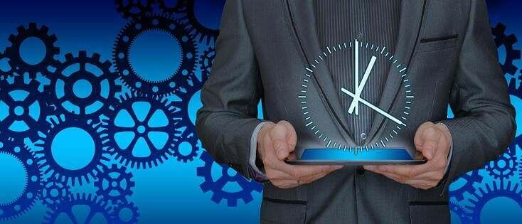 gestion-temps-travail-optimisation-gain