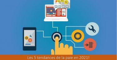 les-5-tendances-de-la-paie-en-2021