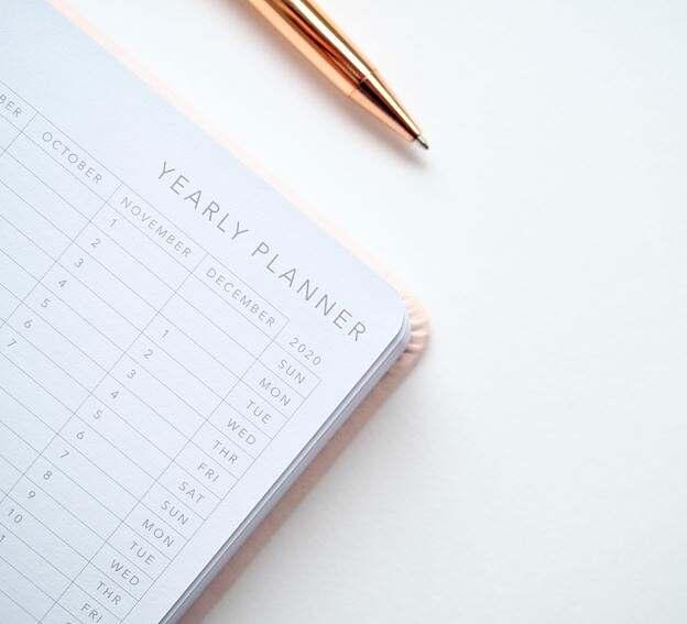 planification-réunion-calendrier-déroulé-nao