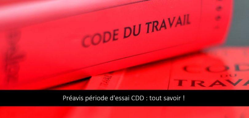 preavis-periode-essai-cdd