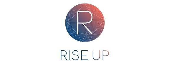 rise-up-avis-solution-gestion-formation