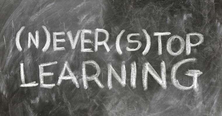 tendance-management-formation-continue-montée-compétences-softskills