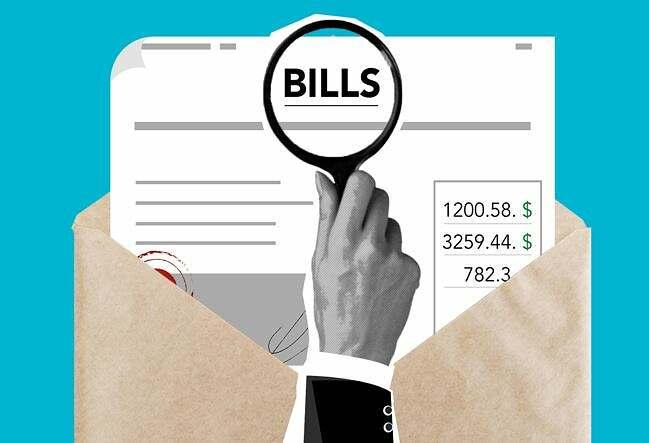 Paiement-modalités-indemnisation-remboursement-titres-transport-périodicité