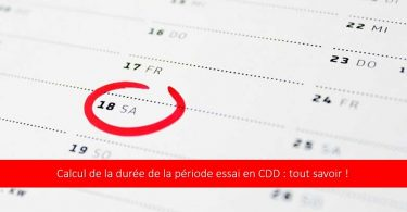 calcul-duree-periode-essai-cdd