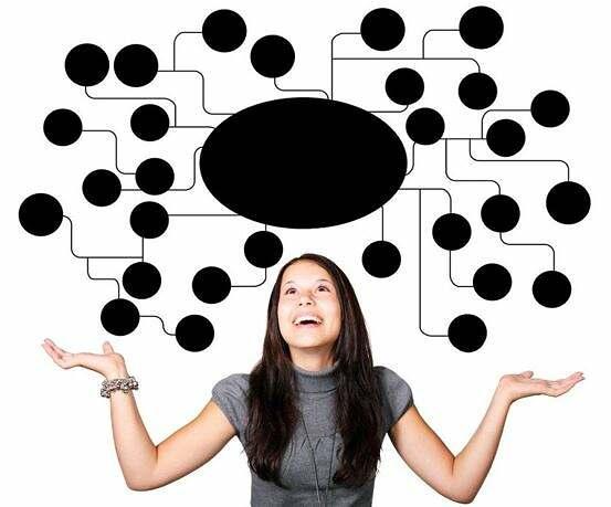 cross-skilling-élargir-multiplier-panel-compétences-compléter-champ