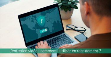 entretien-vidéo-comment-lutiliser-en-recrutement-application-méthodes-conseils