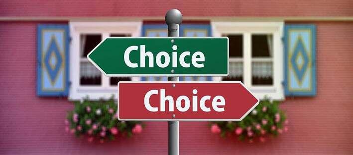 entretiens-vidéo-choix-solutions-logiciel-sites-utilisation