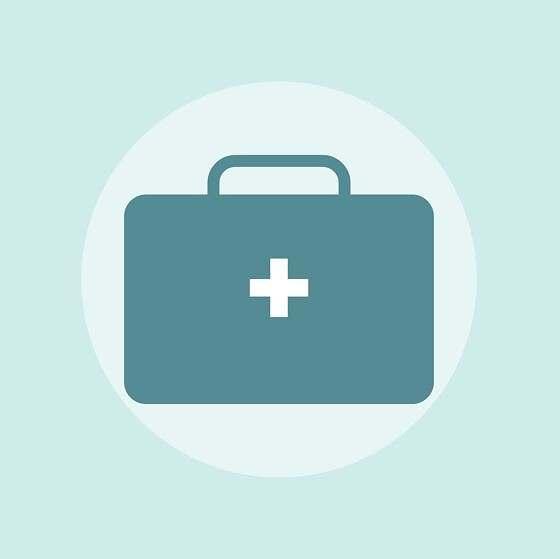 médecine-du-travail-arrêts-covid-test-modalités