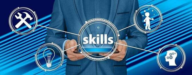 upskills-compétences-formation-perfectionnement-amélioration-complément