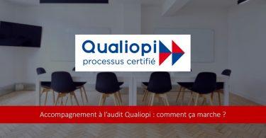 accompagnement-audit-qualiopi