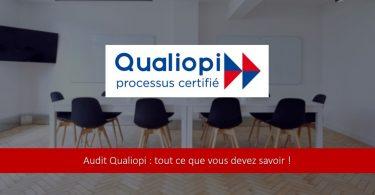 audit-qualiopi
