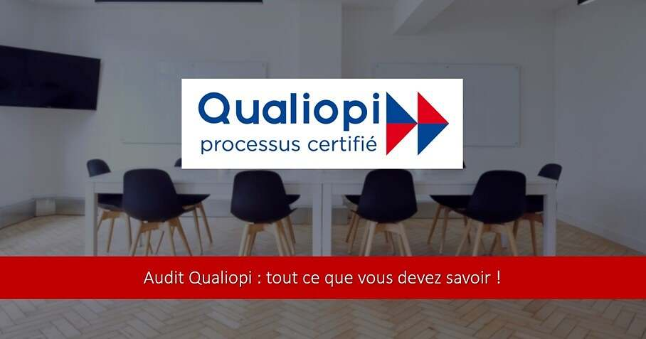 Audit Qualiopi 2021 : obligations, durée de validité, coût …