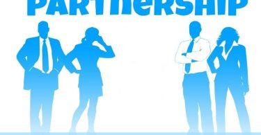 avantages-binôme-drh-directeur-pouvoirs-partenariat
