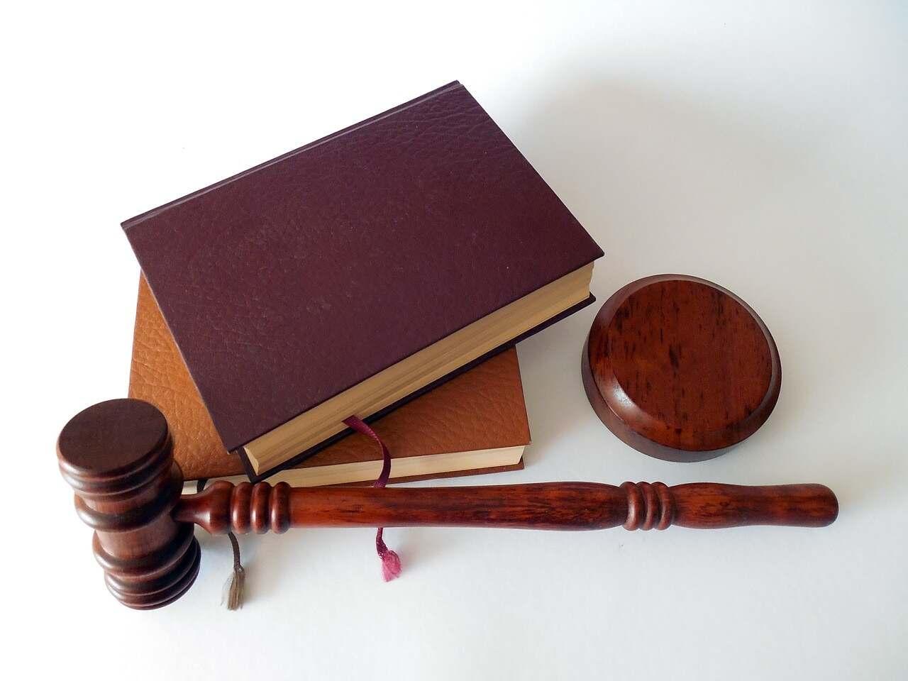 Comment choisir un master en droit social ?