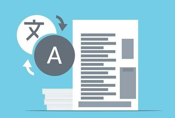 comment-rédiger-accord-intéressement-clauses-contenu