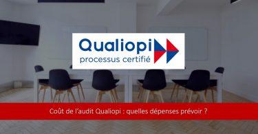 cout-audit-qualiopi-prix